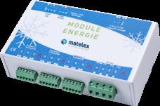 boitier-module-energie
