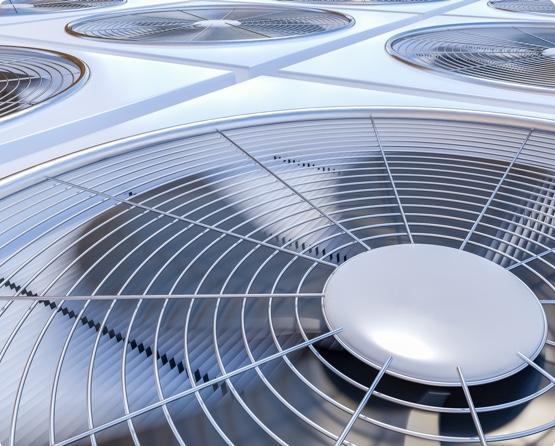 ventilateur-haute-pression-hp