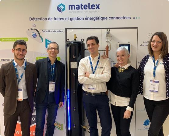 equipe-societe-matelex